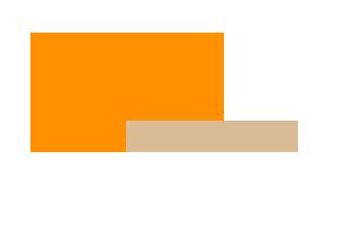 Logo Gite tournus